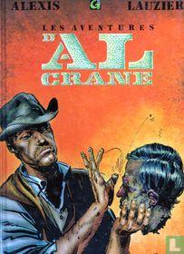 Les aventures d'Al Crane