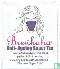 Anti- Ageing Super Tea