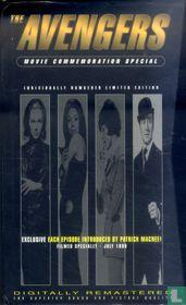 Movie Commemoration Special [lege box]