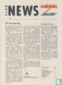 Märklin Insider 1 (DE)