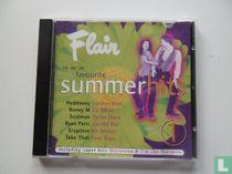 Flair Favourite Summerhits '70 '80 '90 - Volume 1