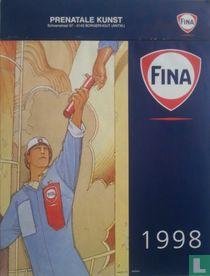 Fina 1998