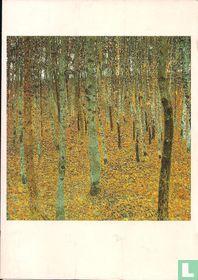 Beech Wood I.