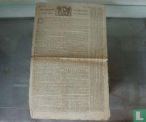 's Gravenhaegse Maendagse Courant 148