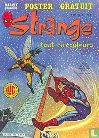 Strange 146