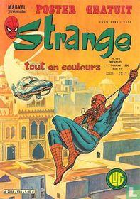Strange 130