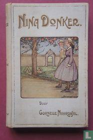 Nina Donker