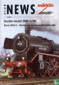 Märklin Insider 1 (NL)