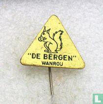 """""""De Bergen"""" Wanroij"""