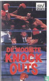 De mooiste knock outs