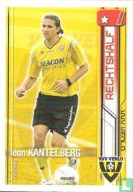 Leon Kantelberg