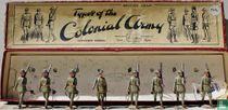 Australian Infantry Service dress