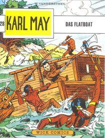 Das Flatboat