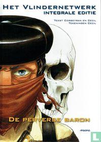 De perverse baron