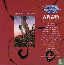 Before the Fall - The Peel Sessions
