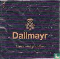 Dallmayr Leben und genießen