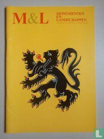 M&L (Monumenten en Landschappen) 3