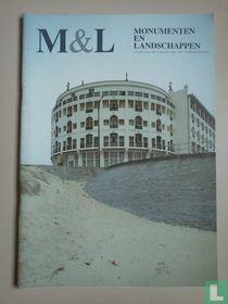 M&L (Monumenten en Landschappen) 2