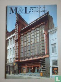 M&L (Monumenten en Landschappen) 5