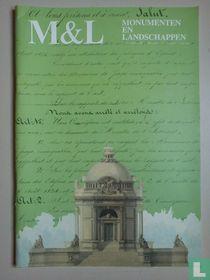 M&L (Monumenten en Landschappen) 1