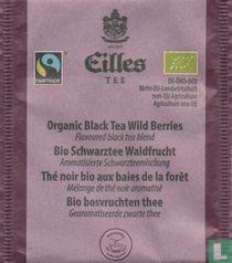 Black Tea Wild Berries