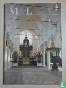 M&L (Monumenten en Landschappen) 4