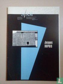 S/AM (Stichting ArchitektuurmuseuM) 1 -2