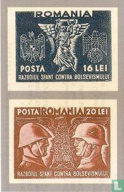 Strijd tegen het bolsjewisme