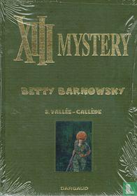 Betty Barnowsky