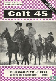 Colt 45 #9
