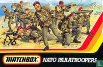 Nato Parachutisten