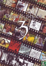 Draw & Shoot 3