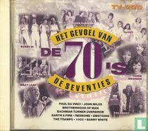 Het Gevoel Van De Seventies