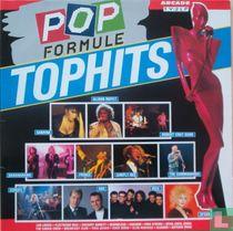 Popformule - Tophits