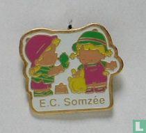 E.C. SOMZEE
