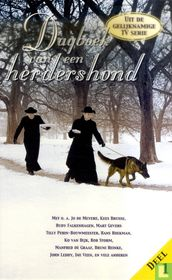 Dagboek van een herdershond 1