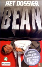 Het dossier Bean