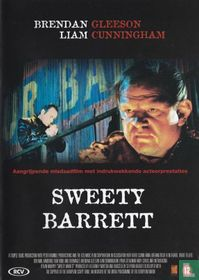 Sweety Barrett
