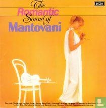 The Romantic Sound Of Mantovani