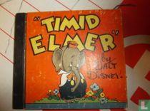 Timid Elmer