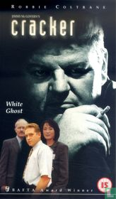 White Ghost