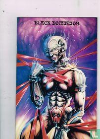 Black Dominion