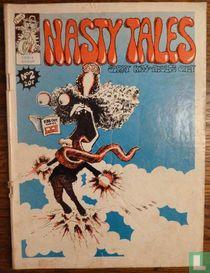 Nasty Tales 2