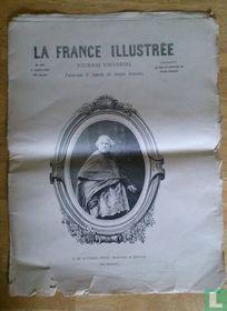 La France illustrée 970
