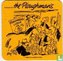 .....the Ploughman's