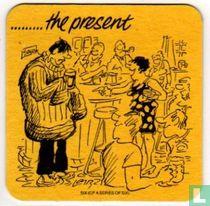 .........the present