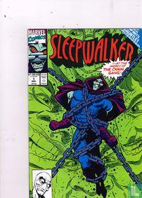 Sleepwalker 7