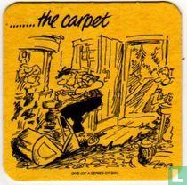 .......the carpet