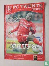 FC Twente Inside 1