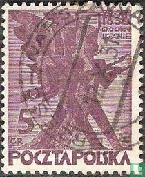 Novemberopstand 1830